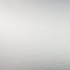 紙見本 アートボール
