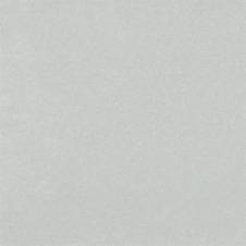 紙見本|アートボール